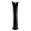 Rhino Thumpa Knockout Tube - Large