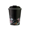 Avanti Go Cup Double Wall Insulated Cup  - Print
