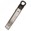 Acurite Candy & Deep Fry Thermometer