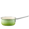 18cm Sauce Pan 2.00L with glass lid