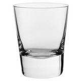 Tapered Shot Glass 60ml