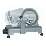 ELECTRIC MEAT SLICER 195mm DOMESTIC