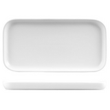 Bevande Servire Rectangular Tray 250X130X20mm