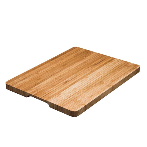 Bamboo Board - Personalised