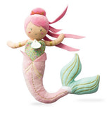 Mermaid - Alizee