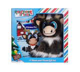 Reindeer in Here - Plush Toy & Book Set