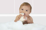 Sophie la girafe SO'PURE Bath Toy