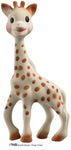 Sophie la girafe SO'PURE set: Sophie la girafe Original Toy + Natural Teether
