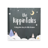 The KippinTales Book