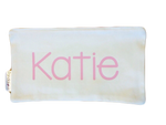 Personalised Pencil Bags