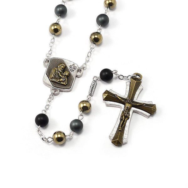 Rosary for Man - Ghirelli Srl ROW
