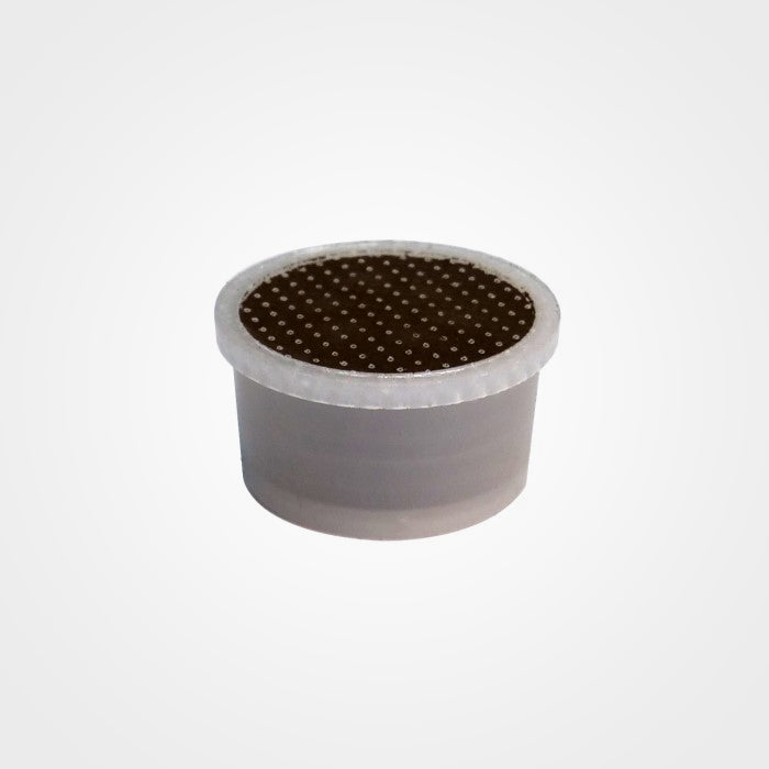 Coffee capsules Espresso Point Arabica 100% 50 cps