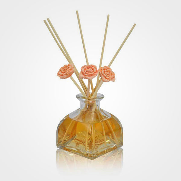Diffuser Joy Mandarin and Grapefruit 120 ml