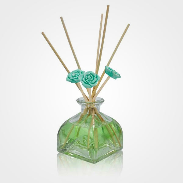 Joy The Verde diffuser 120 ml