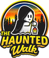 The Haunted Walk Gift Shop