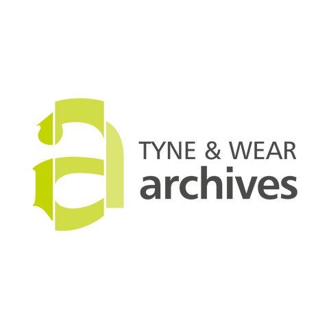 Tyne and Wear Archives