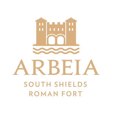 Arbeia South Shields Roman Fort