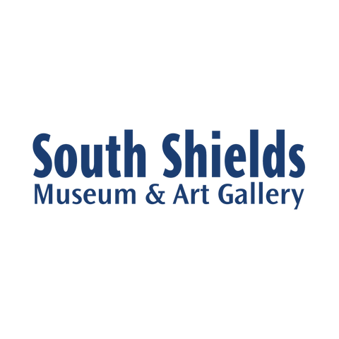 South Shields Museum & Art Gallery