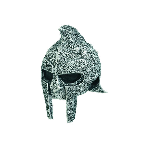 Magnet: Resin, Gladiator Helmet