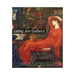 Laing Art Gallery Companion Guidebook