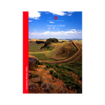 Hadrian's Wall English Heritage Guidebook