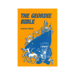 Geordie Bible Book