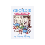 Geordie Cookbook