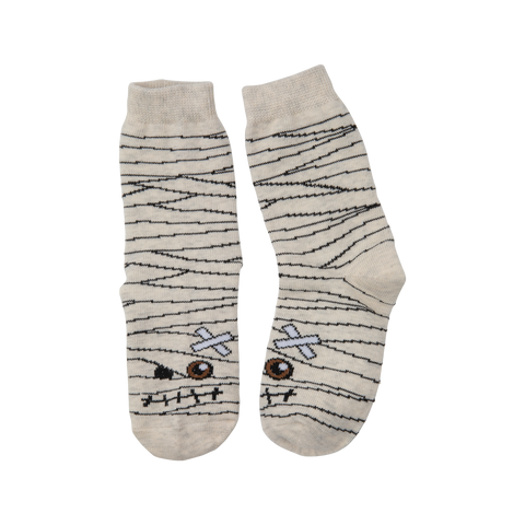 Mummy Children's Socks