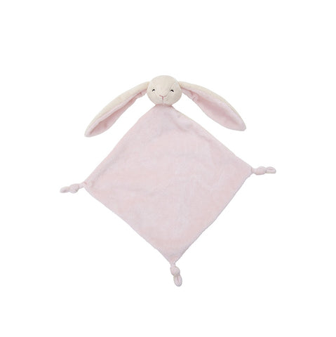 Rabbit Oeko Certified Comforter
