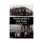 Newcastle's Old Pubs Book
