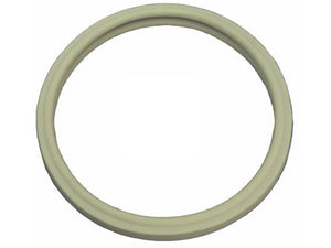 LIGHT GASKET LARGE