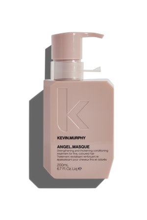 KEVIN.MURPHY - ANGEL.MASQUE