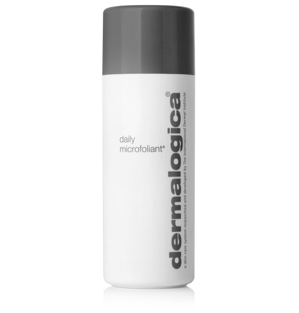 dermalogica - daily microfoliant