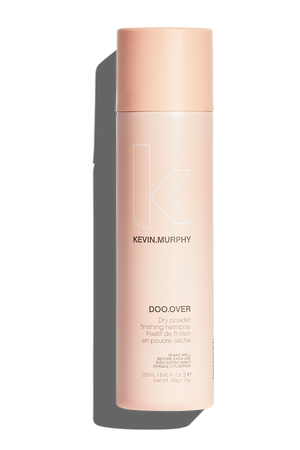 KEVIN.MURPHY - DOO.OVER