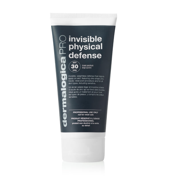 dermalogica - invisible physical defense