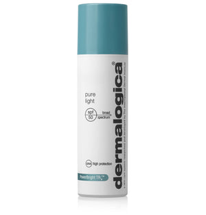 dermalogica - pure light
