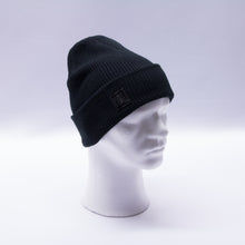 Load image into Gallery viewer, WAFFLE KNIT BEANIE HAT