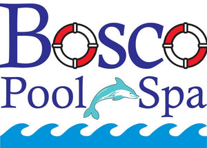 Bosco Pool & Spa