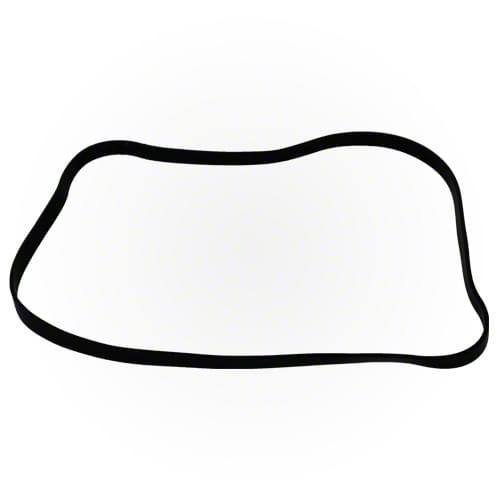 Hayward SPX1600T - Housing Gasket