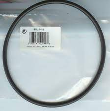 Olympic Chlorinator Lid O-Ring - BUL-94-5