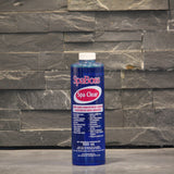 Spa Clear 500mL