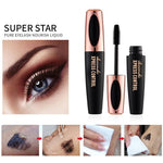 Load image into Gallery viewer, Magical Silk Fiber Mascara - 55% OFF!