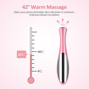 Magic Eye Massager - 50% OFF!