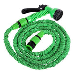 Load image into Gallery viewer, Extra Long Expandable Garden Hose