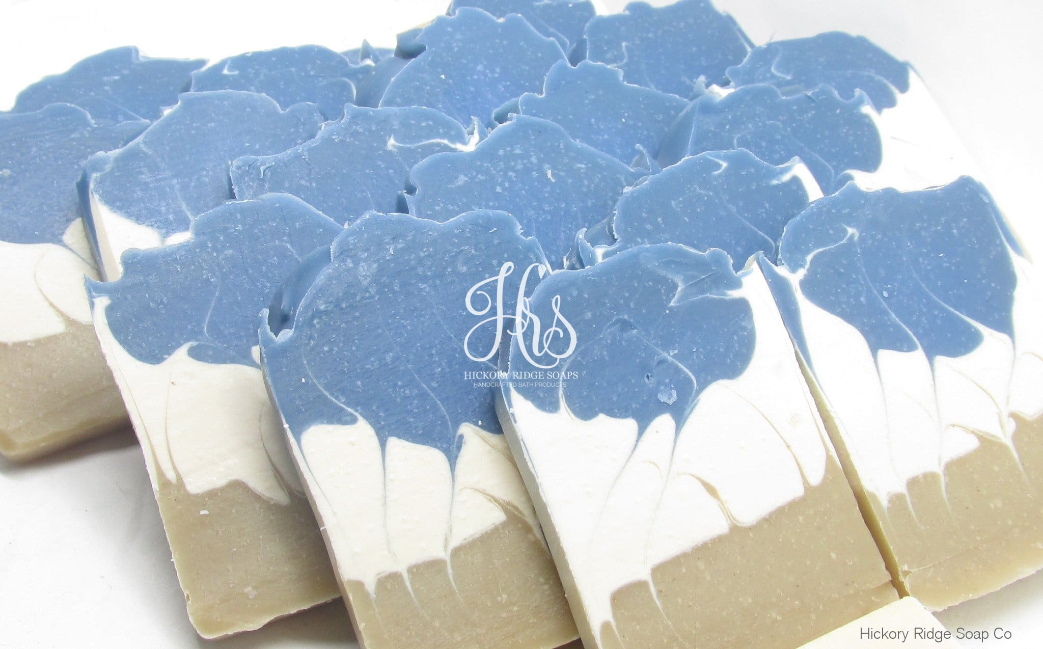 Guest Soap Favors For Weddings Showers Parties Etc.
