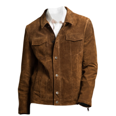 Midland Field Coat
