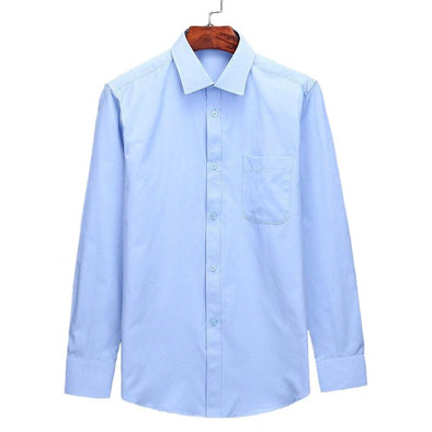Hawthorne Dress Shirt