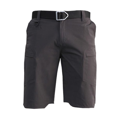 Performance Utility Shorts