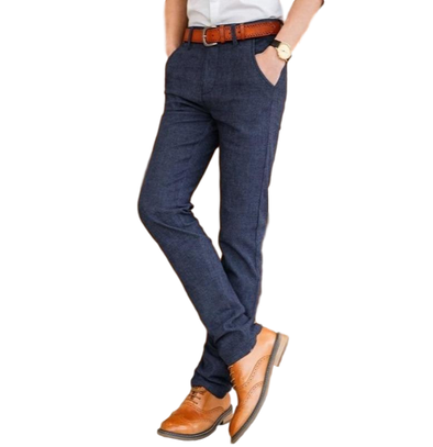 Hawthorne Pants - Slim