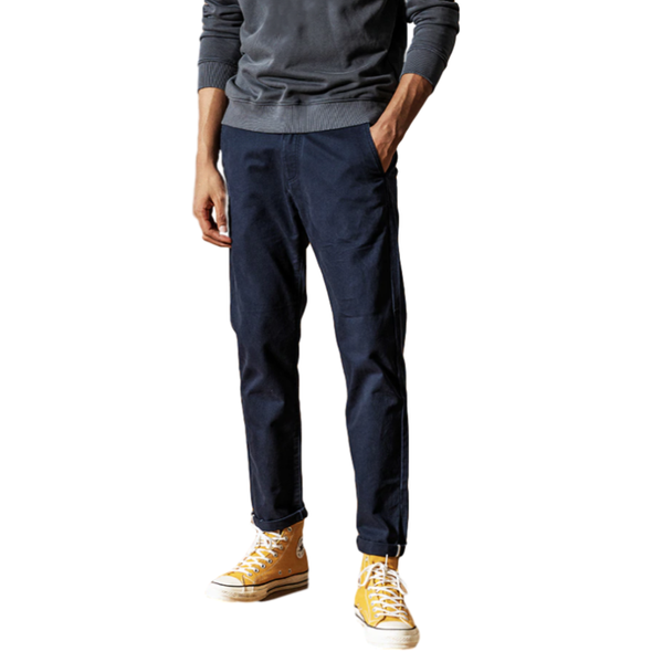 Osier Pants - Straight